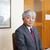 イメージ:滋賀医科大学精神医学講座 山田 尚登 教授