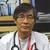 イメージ:神戸医療生活協同組合神戸協同病院 上田 耕蔵 院長