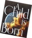 イメージ:今月の1冊 - 79.A Child Is Born 赤ちゃんの誕生