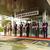 イメージ:4月 福岡大学西新病院が開院|小児医療の入院機能を整備
