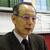 イメージ:日本形成外科学会 理事 福岡大学医学部形成外科学講座 大慈弥 裕之 主任教授