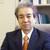 イメージ:久留米大学医学部神経精神医学講座教授 大会長 内村 直尚