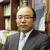 イメージ:日本泌尿器科学会 理事長 神戸大学大学院医学研究科腎泌尿器科学分野 藤澤 正人 教授