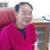 イメージ:独立行政法人地域医療機能推進機構 人吉医療センター 木村 正美 院長