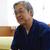 イメージ:広島県厚生農業協同組合連合会 尾道総合病院 杉田 孝 病院長