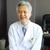 イメージ:広島中央保健生活協同組合 福島生協病院 北口 浩 病院長