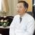 イメージ:高知大学医学部附属病院 執印 太郎 病院長