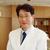 イメージ:独立行政法人国立病院機構 山口宇部医療センター 亀井 治人 院長