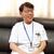 イメージ:医療法人社団親和会 共立病院 古瀬 俊一郎 院長