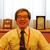 イメージ:宮崎県立延岡病院 栁邊 安秀 院長