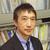 イメージ:福岡大学医学部総合診療部 鍋島 茂樹 教授