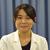 イメージ:長崎大学病院 皮膚科・アレルギー科 富村 沙織 講師