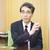 イメージ:【対談】産業医科大学病院 尾辻 豊 病院長/産業医科大学病院 両立支援科 立石 清一郎 診療科長