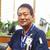 イメージ:独立行政法人国立病院機構 東近江総合医療センター 井上 修平 院長