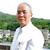 イメージ:兵庫県立ひょうごこころの医療センター 田中 究 院長