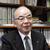 イメージ:国立大学法人 滋賀医科大学 塩田 浩平 学長