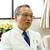 イメージ:社会福祉法人聖隷福祉事業団 聖隷横浜病院 林 泰広 病院長