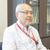 イメージ:さいたま赤十字病院 安藤 昭彦 院長