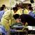 イメージ:藤沢市民病院