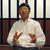 イメージ:医療法人社団青虎会 フジ虎ノ門整形外科病院 土田 博和 理事長