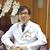 イメージ:福岡大学西新病院 石倉 宏恭 病院長
