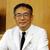 イメージ:香川大学医学部整形外科 真柴 賛 准教授