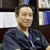 イメージ:徳島大学大学院医歯薬学研究部 消化器・移植外科学 島田 光生 教授