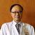 イメージ:佐賀大学医学部 原 英夫 医学部長・内科学講座神経内科教授