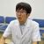 イメージ:鹿児島大学病院 てんかんセンター 丸山 慎介 副センター長