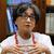 イメージ:宮崎大学医学部外科学講座 呼吸器・乳腺外科 富田 雅樹 病院教授