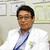 イメージ:横須賀市立うわまち病院 沼田 裕一 管理者・院長