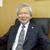 イメージ:独立行政法人地域医療機能推進機構 横浜中央病院 藤田 宜是 病院長