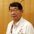 イメージ:医療法人社団緑成会 横浜総合病院 平元 周 理事長・院長