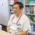イメージ:高知大学医学部脳神経内科学教室 古谷 博和 教授