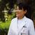 イメージ:国立療養所大島青松園 岡野 美子 園長