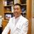 イメージ:医療法人社団親和会 京都木原病院 木原 俊壱 理事長・院長