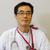 イメージ:生活協同組合ヘルスコープおおさか コープおおさか病院 西上 喜房 院長