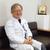 イメージ:千葉徳洲会病院 加納 宣康 院長