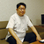 イメージ:公益財団法人東京都保健医療公社 荏原病院 黒井 克昌 院長