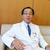 イメージ:独立行政法人国立病院機構 神奈川病院 橋詰 壽律 院長