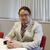 イメージ:社会医療法人ジャパンメディカルアライアンス 座間総合病院 渡 潤 病院長