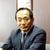 イメージ:社会福祉法人聖隷福祉事業団 総合病院 聖隷三方原病院 荻野 和功 病院長