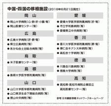 etc3-2.jpg