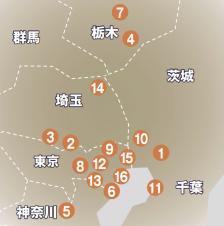 kt4-1-4.jpg