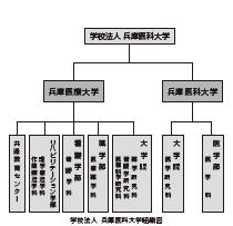 ka-10-2.jpg