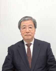 兼松理事長2.jpg