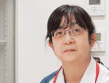 加藤教授2.jpg