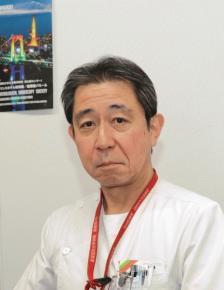 原田教授2.jpg