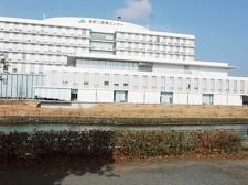 吉野川医療センター外観.jpg