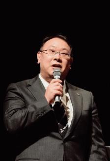 天川准教授.jpg